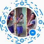 ogechukwu Odirichukwu Profile Picture