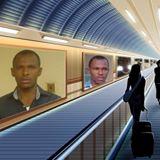 Emeka Ezeji Profile Picture