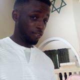 Osonwa Christian Profile Picture