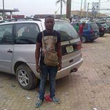 Oduh Ernest Profile Picture