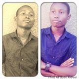 Stephen Paul Udeh Profile Picture