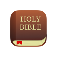 Page not found | The Bible App | Bible.com
