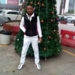 Christian Alagbogu Profile Picture