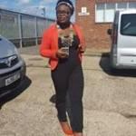 Faith Ogbonna Okechukwu Profile Picture