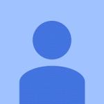 anami hosein Profile Picture