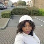 Hadiza Umar Profile Picture