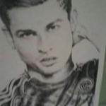 Benjamin Desrosier Profile Picture