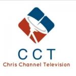 C C T world News Profile Picture