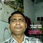 Ravinderpal Ravi Profile Picture