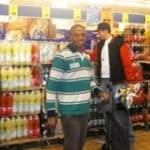 Daniel Aniekwe Profile Picture