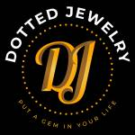Dotted Jewelry Profile Picture
