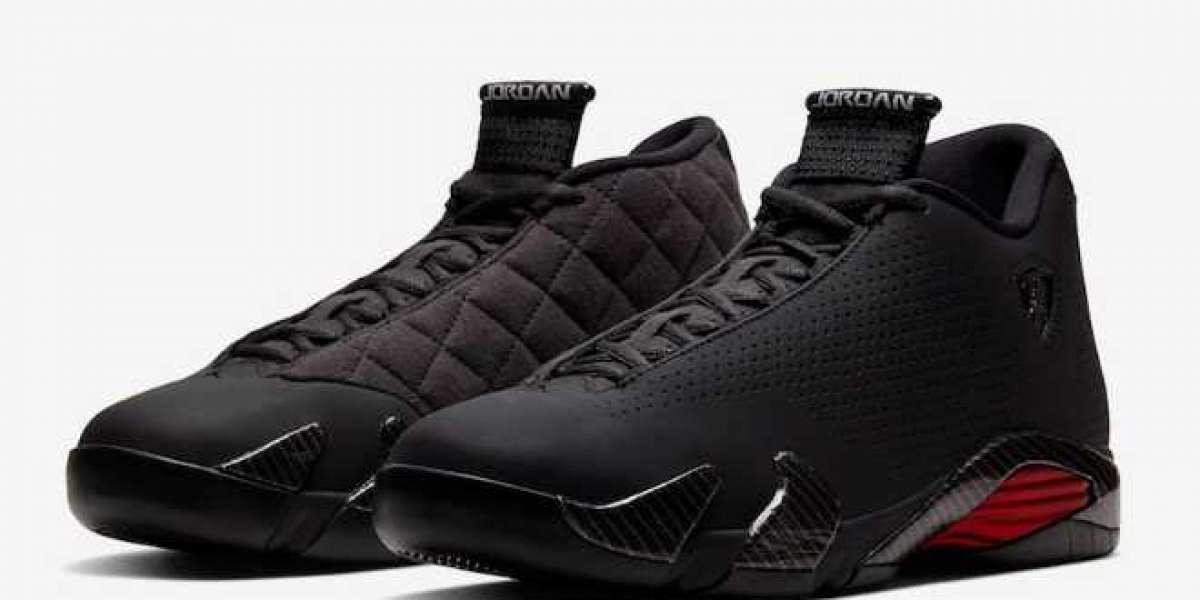 Limited To 500 Pairs 2020 Air Jordan 34 Paris Shoes